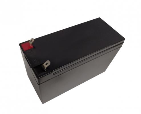 12v-8ah-Battery