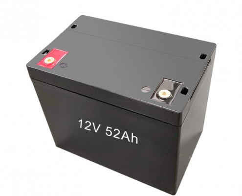 12v-Lithium-Battery-52ah