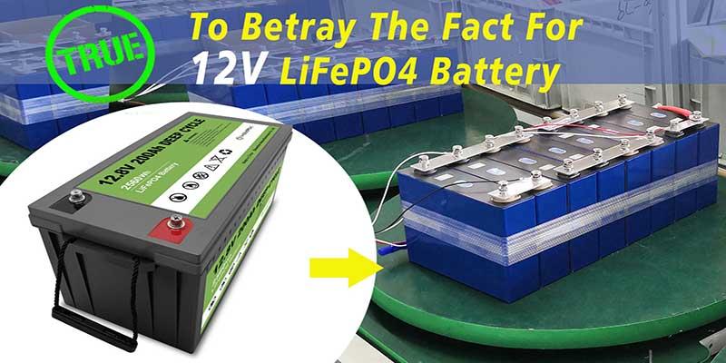 200ah-12v-Battery-Pack