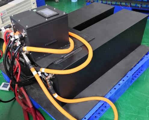 48-Volt-lLthium-Golf-Cart-Battery