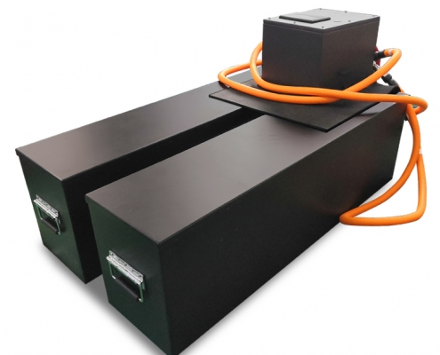 Battery-Electric-Vehicles
