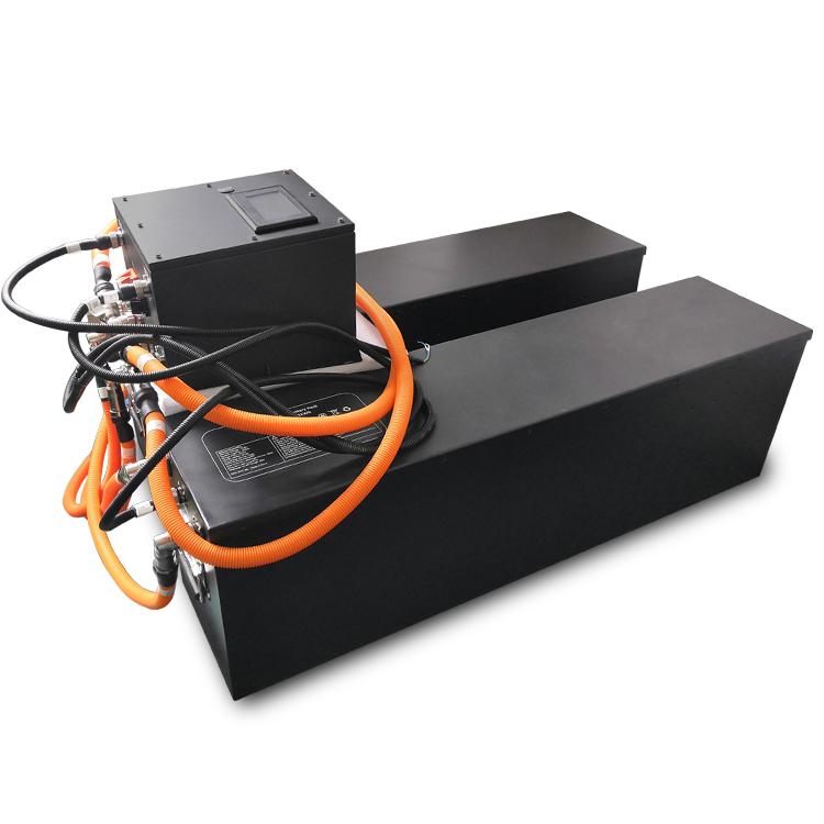 Lifepo4-Golf-Cart-Battery